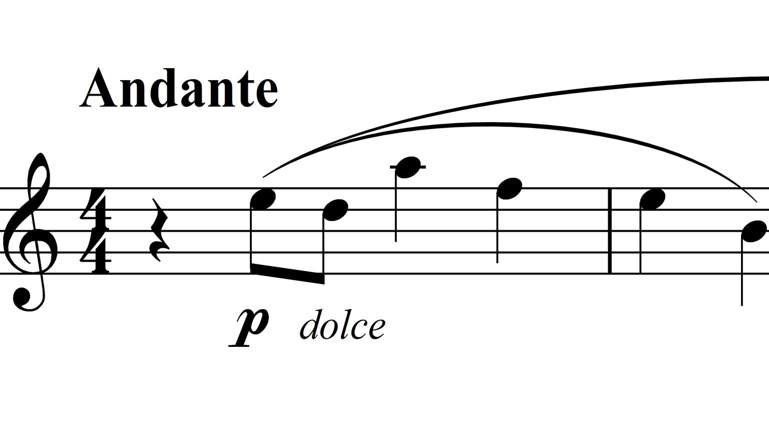 Prokofiev—Piano Sonata No. 7