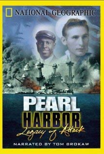 Image of Pearl Harbor: The Legacy of Attack