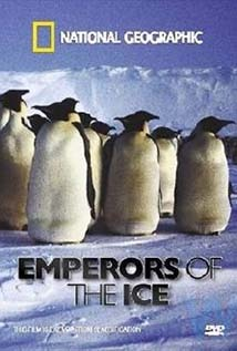 Image of Emperors of the Ice