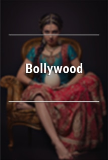 Image of Bollywood