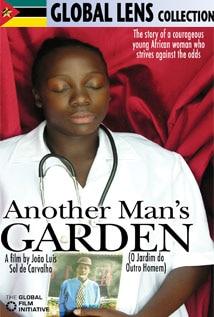 Image of Another Man's Garden (O Jardim do Outro Homem)