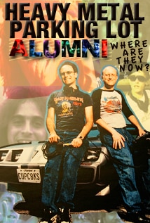 Image of Heavy Metal Parking Lot Alumni: Where Are They Now?