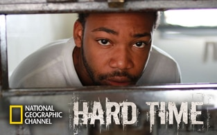 Image of Hard Time