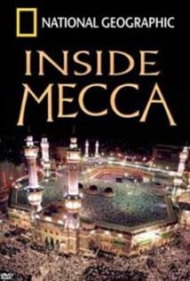 Image of Season 1 Episode 1 Inside Mecca