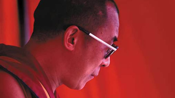 Essence of Mahayana Buddhism