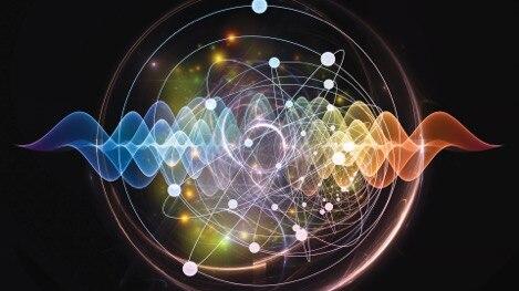 Untangling How Quantum Mechanics Works
