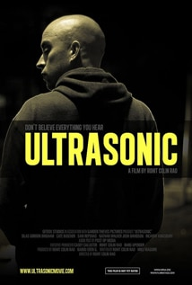 Image of Ultrasonic - Trailer