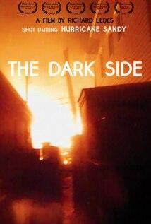 Image of The Dark Side