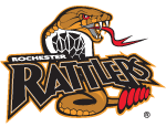 Rochester Ratlers