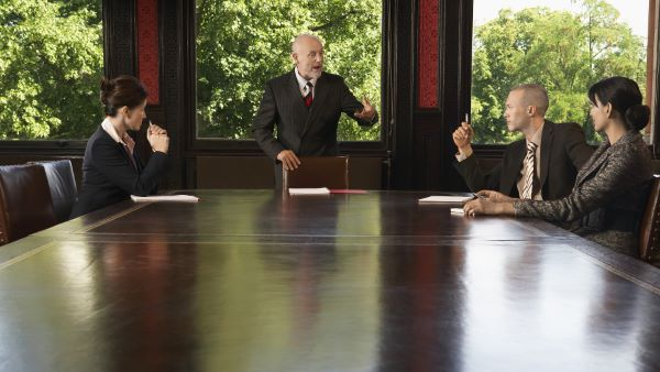 Separating Probate Facts from Fiction