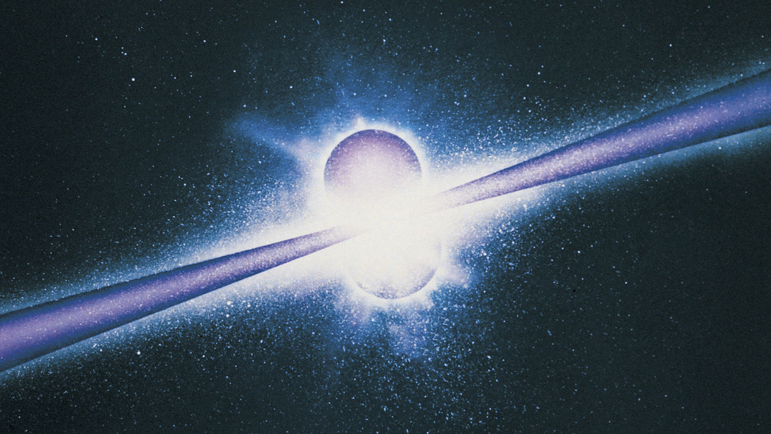 The Cosmic Reach of Gamma-Ray Bursts