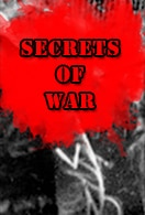 Image of Secrets of War