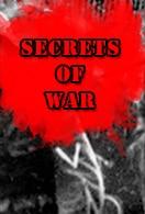 Image of Secrets of War