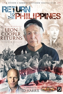 Image of Return to the Philippines