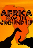 Image of Africa From the Ground Up