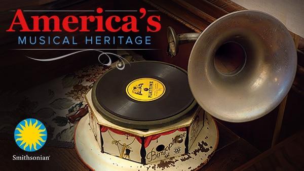 America's Musical Heritage – Trailer