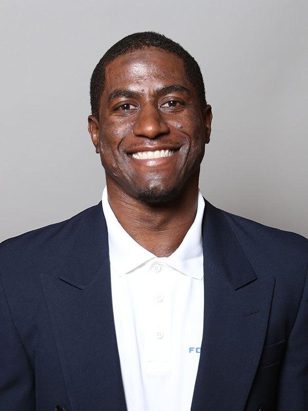 Virgil Gray