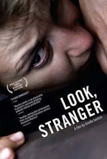 Image of Look Stranger