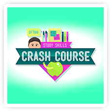 Study Skills | Crash Course