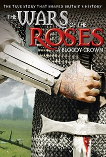 Image of Wars of the Roses