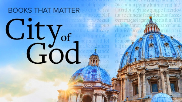 city of god online stream