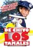 De Chivo los Tamales