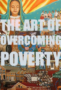 Image of The Art of Overcoming Poverty