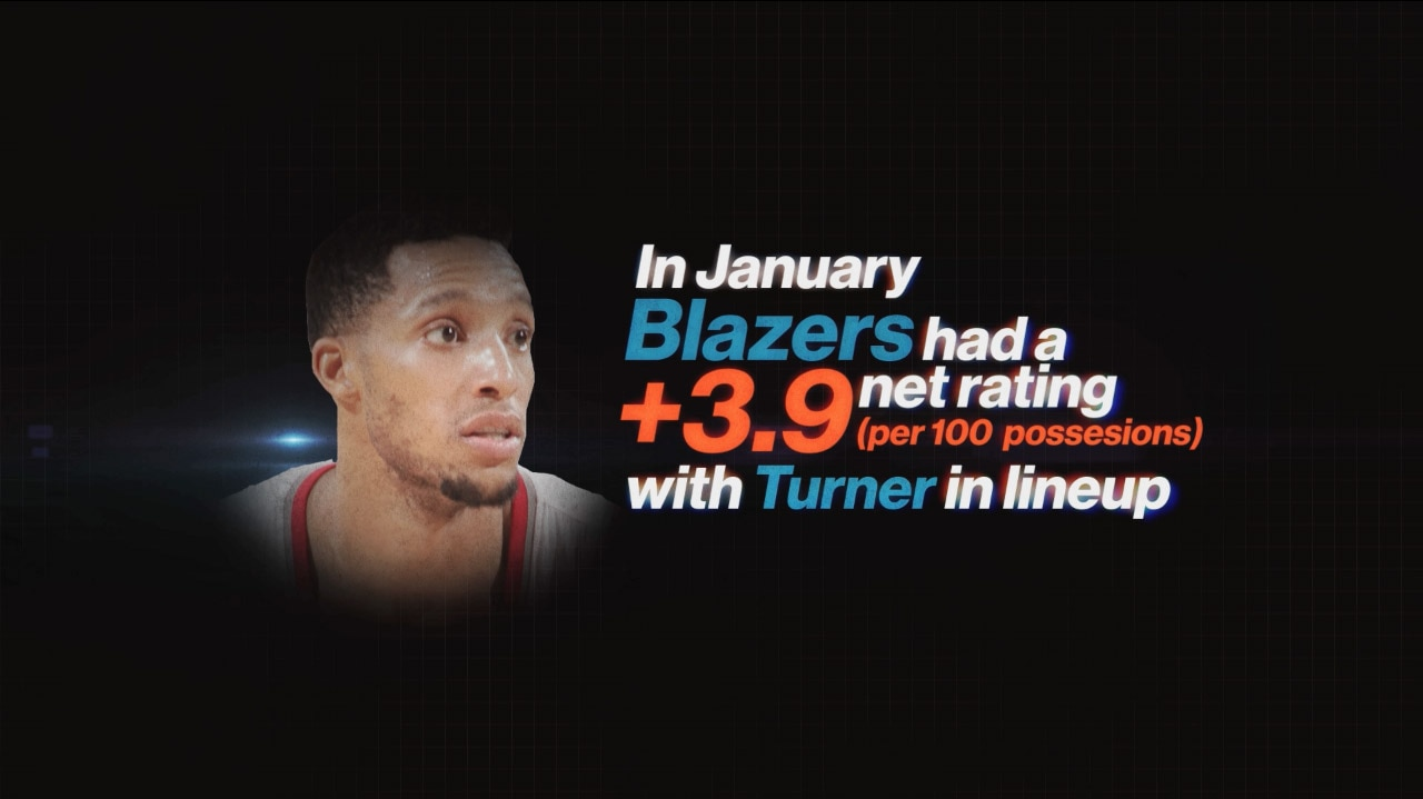Quick Takes: Evan Turner's Return