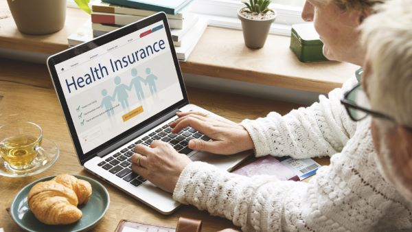 Choosing the Insurance You Need