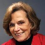 Image of Sylvia A.   Earle