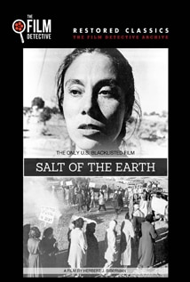 Image of Salt of the Earth