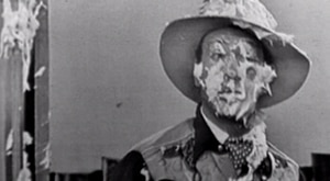 Image of Season 1 Episode 2 SSNPB: Soupy Sales Needs Protection Badly