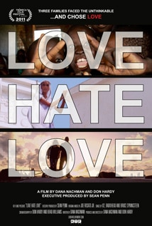 Image of Love Hate Love