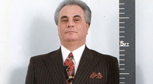 Image of Season 1 Episode 10 John Gotti: End of the Sicilians