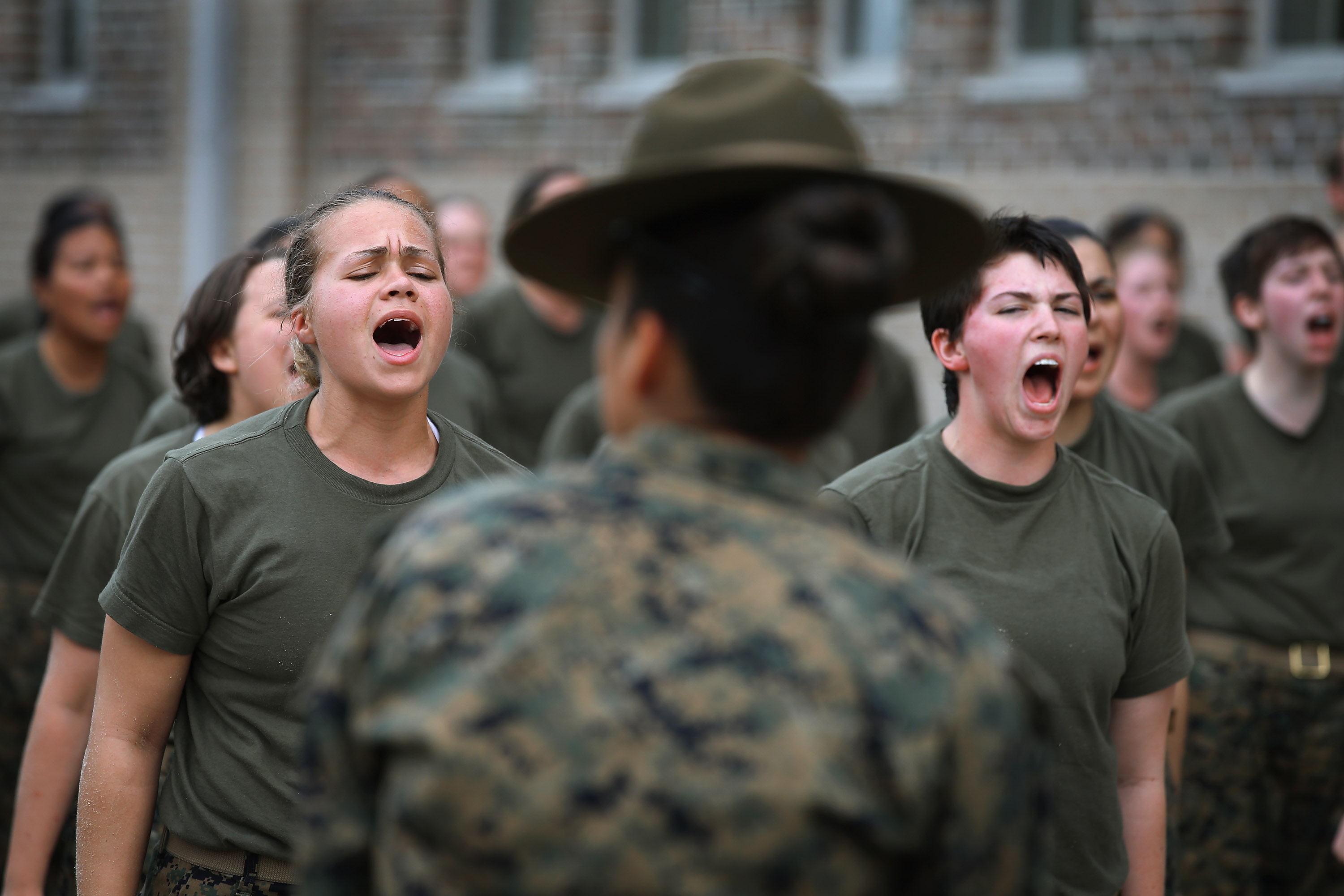 marine-corps-boot-camp-job-titles-gender-neutral-april