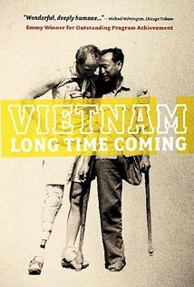 Image of Vietnam, Long Time Coming