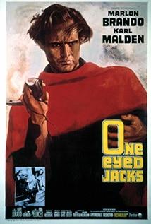 Image of One-Eyed Jacks