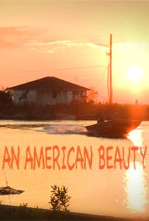 Image of An American Beauty