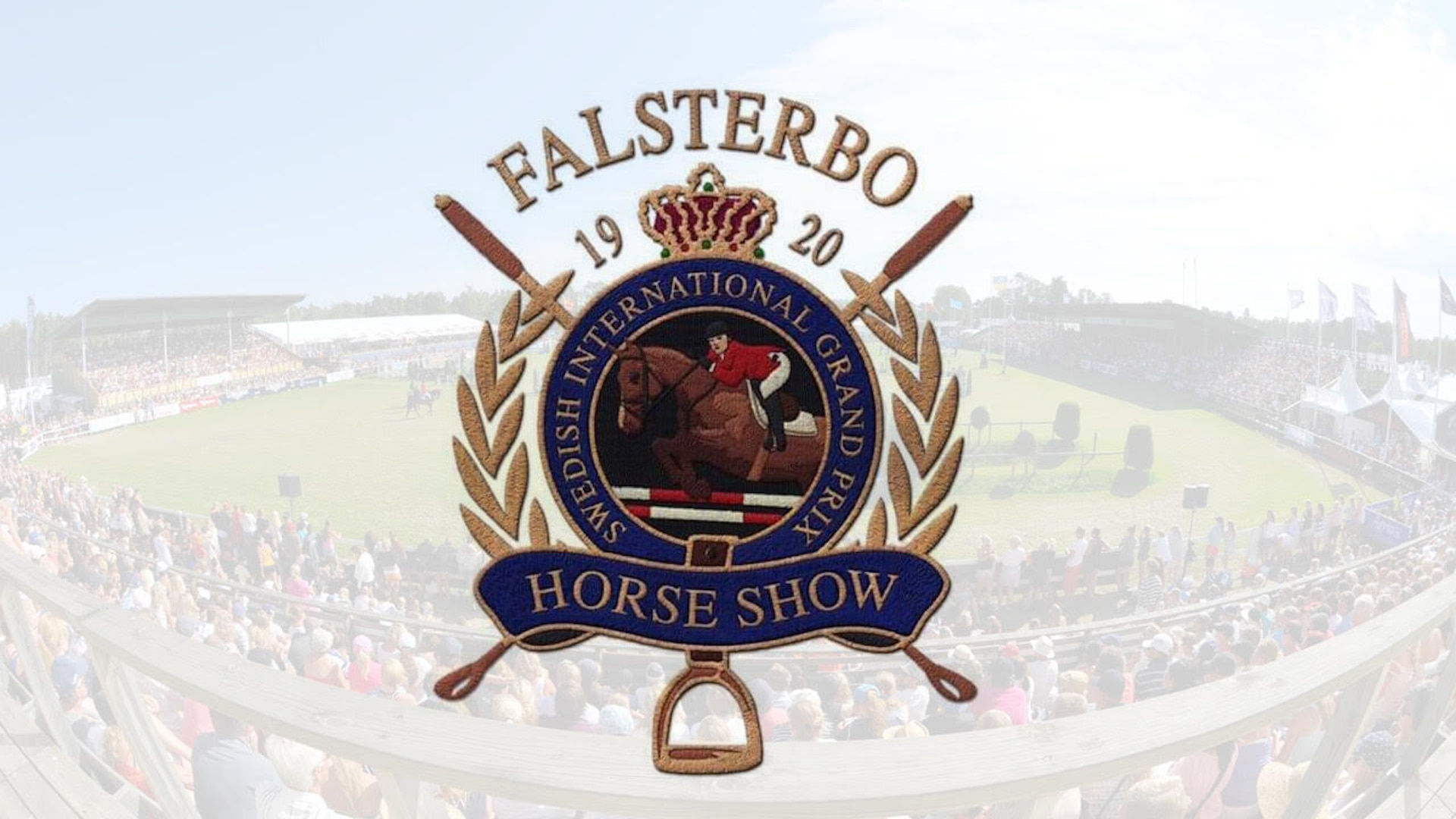 Falsterbo Horse Show 2021