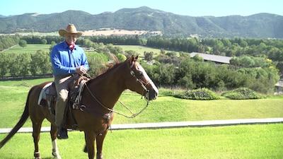 Equus Worldwide: USA (S1E2)