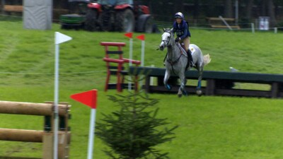 Blair Castle Horse Trials 2019 - CCI3*L (S10E3)