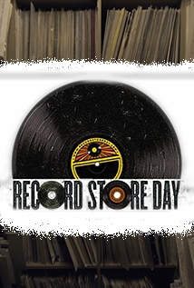 Image of Record Store Day: The Documentary