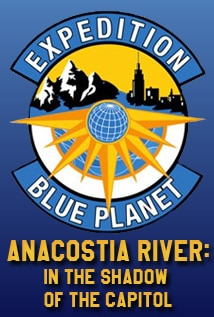 Image of Season 1 Episode 2 Anacostia River: In the Shadow of the Capitol