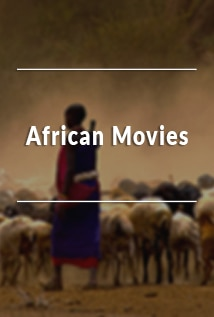Image of African Movies
