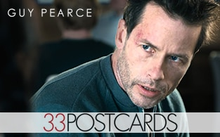 Image of 33 Postcards