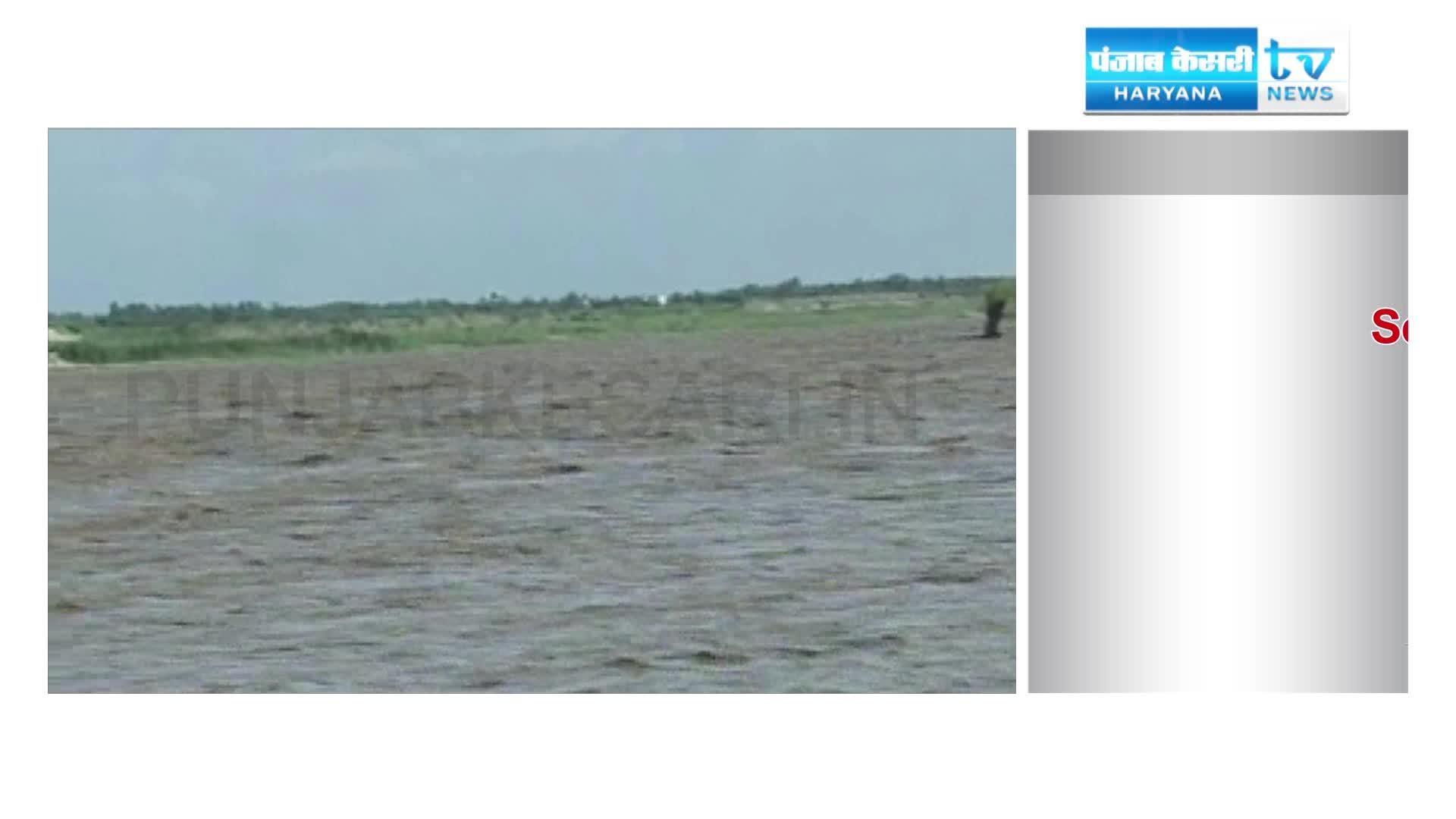 Image of  मौत के मुंह से 7 जिंदगियां एयरलिफ्ट LIVE