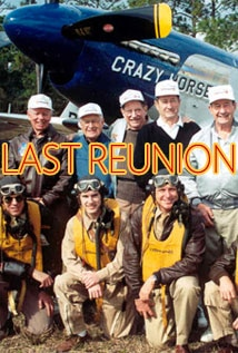 Image of Last Reunion