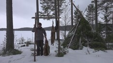 Nordic Wild Hunter with Kristoffer Clausen - Episode 9