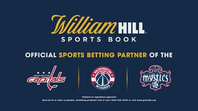 MSE and William Hill Announce Sports Betting Partnership