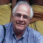 Image of William Albert Allard
